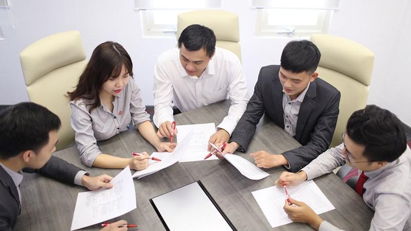 tư vấn thành lập công ty tại thanh hóa